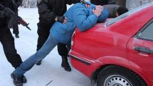 Двое парней из Карачева предстанут в суде за торговлю «наркотой»