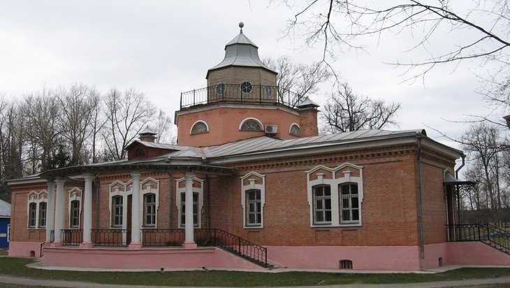 Брянская область заняла 60 место в туристическом рейтинге