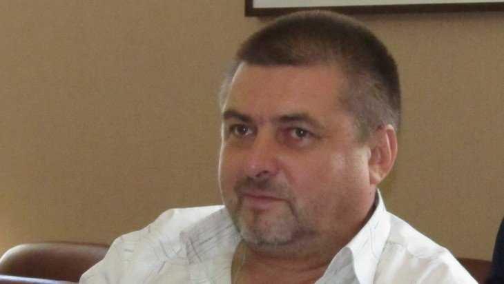 Маршрутчик Дмитрий Махотин пошел в атаку на брянскую мэрию