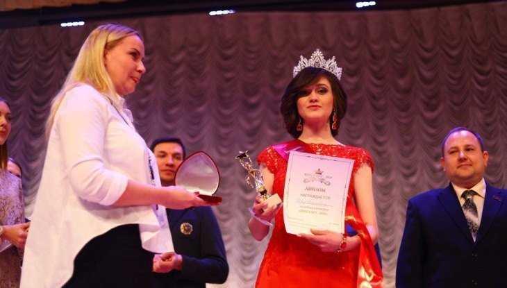 В Брянске 6 марта выберут самую красивую студентку БГУ