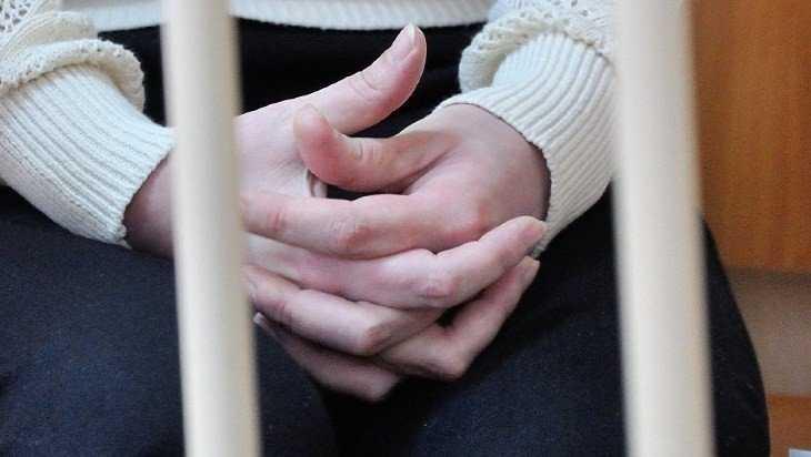 За аферу с чернобыльским жильем в Климове осудили 53-летнюю женщину
