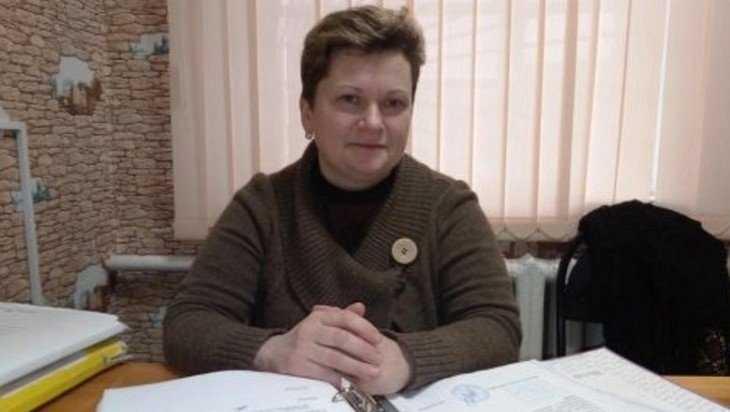 В Суземке нашли замену директору, пожелавшему хлопнуть в рыло женщине