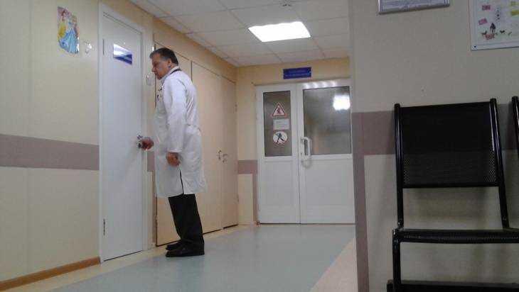 Брянского врача-онколога обвинили в жестоком обращении с пациенткой