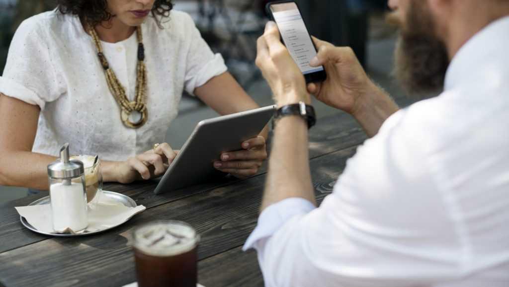 Способы экономии на покупках в интернете