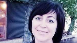 В Брянской области начали поиски пропавшей 41-летней женщины