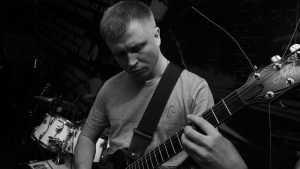 Брянские музыканты помогут пострадавшей от пожара семье