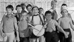 Москвичи тщательно проверят брянские детские лагеря