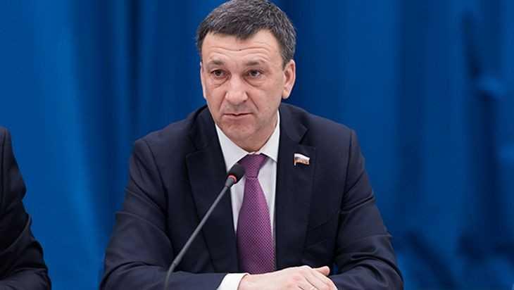 «Единая Россия» добилась пересмотра решения о возвращении штрафа