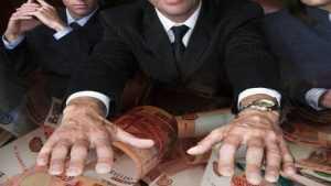 Брянский чиновник ушел под суд за чернобыльские аферы на 14 млн рублей