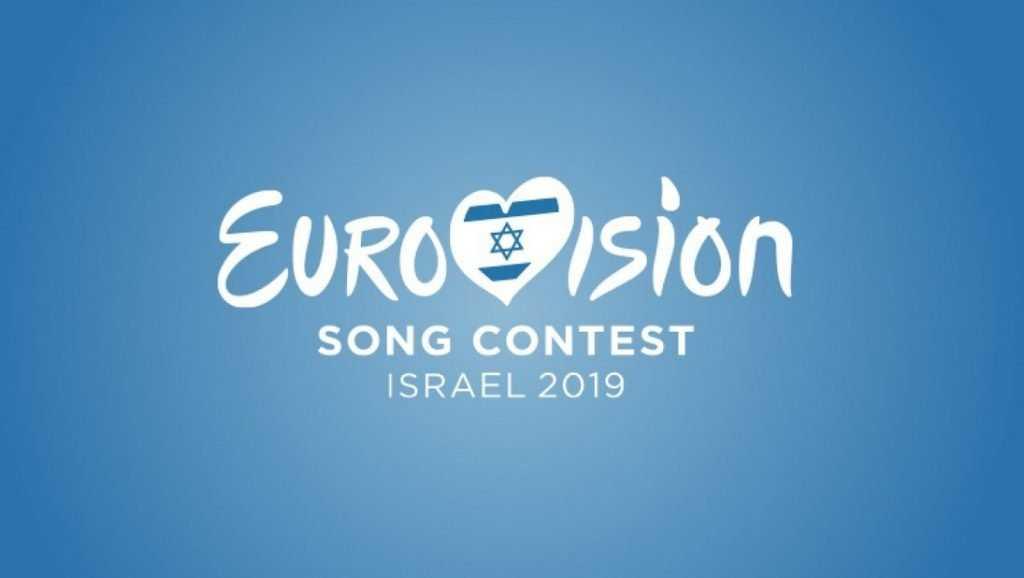 На Украине пожалели об отказе от участия в «Евровидении»