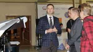 Более 30 инвесторов поддержат льготами в этом году в Брянской области