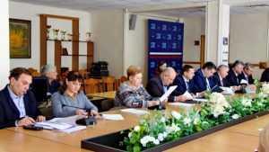 Жители Брянска выбрали 26 территорий для благоустройства