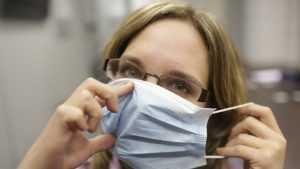 В Брянске объявили об окончании эпидемии гриппа и ОРВИ