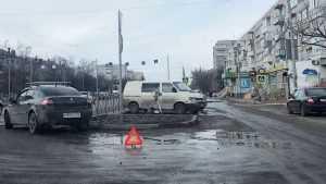 Брянским борцам с дорожными камерами полиция велела убраться