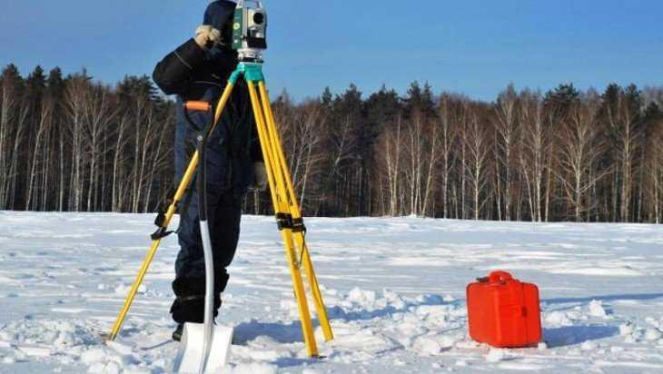 В Дятькове землемера оштрафовали на 30 тысяч рублей
