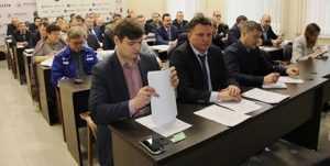 «Брянскэнерго» подвели итоги работы по борьбе с потерямиэлектроэнергии