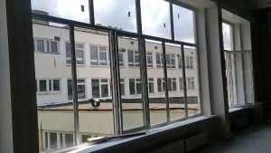 В Брянске отремонтируют 54 учреждения образования