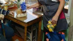 В Брянске за соцуслуги с инвалида содрали три шкуры