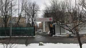 Брянское «Динамо» сыграли вничью в Москве с «Велесом»