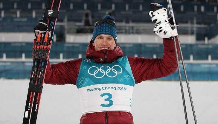 Норвежский лыжник оценил шансы брянца Большунова на победу в Кубке мира