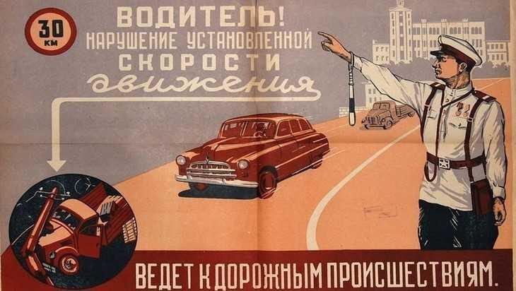 В Жуковке юного водителя осудили на 2 года за гибель пассажира в ДТП