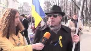 «Она была придатком»: Макаревич сделал скандальное заявление о России и Украине