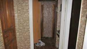 Брянца осудят за жестокое убийство пенсионерки в Воронеже