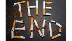 В Севске будут судить табачного контрабандиста с Украины