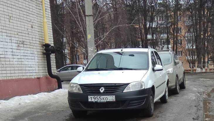 «Из нас делают преступников»: брянские водители ответили на «травлю»