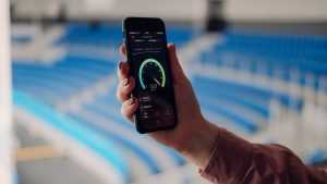 МегаФон определил чемпионов по селфи, стримам и сторис на Универсиаде 2019