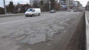 В Брянске на проспекте Ленина появятся три новых светофора