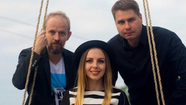 Брянская студентка споёт в Красноярске на «Универвидении»
