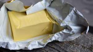 Поддельное брянское масло обнаружили в Ижевске