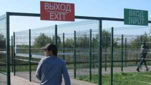 У отца брянских правоохранителей Вити Пятёры провели обыск