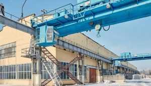 В Брянске завод-банкрот задолжал 467 работникам 14 млн рублей