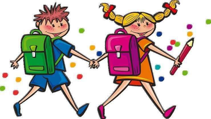 Готовые домашние задания, как первые помощники учеников и родителей
