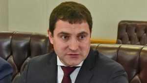 Глава пояснил заявление о зарплате в 100 тысяч у брянских сварщиков