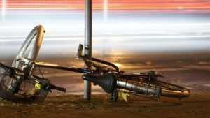 В брянском Мглине осудили водителя, покалечившего велосипедистку