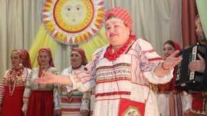 В Брянске проведут фестиваль «Казачья Русь»