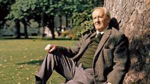 Толерантность за гранью: как стал неудобен знаменитый писатель