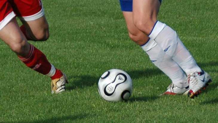 Брянское «Динамо» отобрало четвертое место у красногорского «Зоркого»