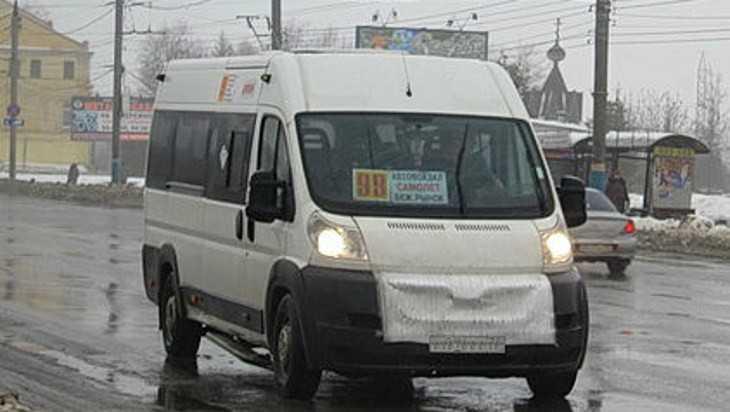 Суд в Брянске отказался закрывать маршруты №76 и №99