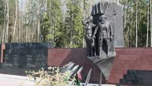 Белорусское издание рассказало о трагедии брянской Хацуни