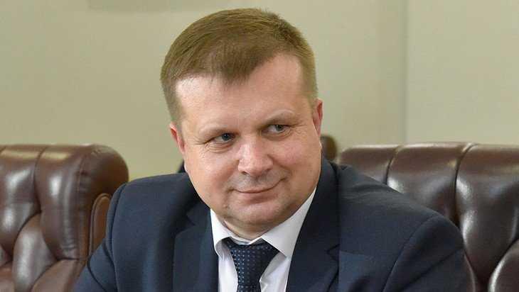 Скончался начальник брянских железнодорожников Василий Загородный