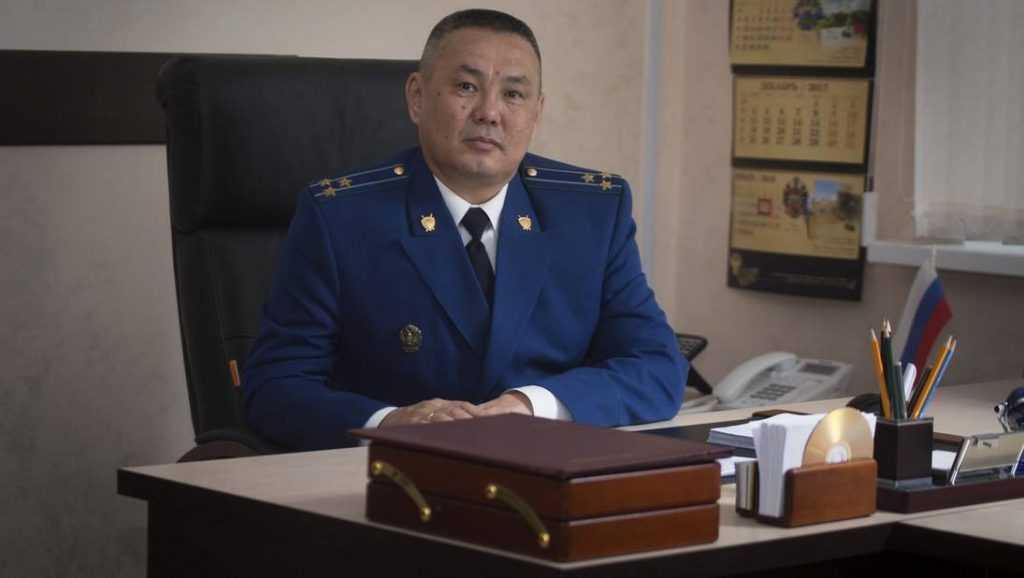 Зампрокурора Брянской области выслушает жалобы жителей Дубровки