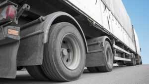 На дорогах Брянской области введут ограничение движения