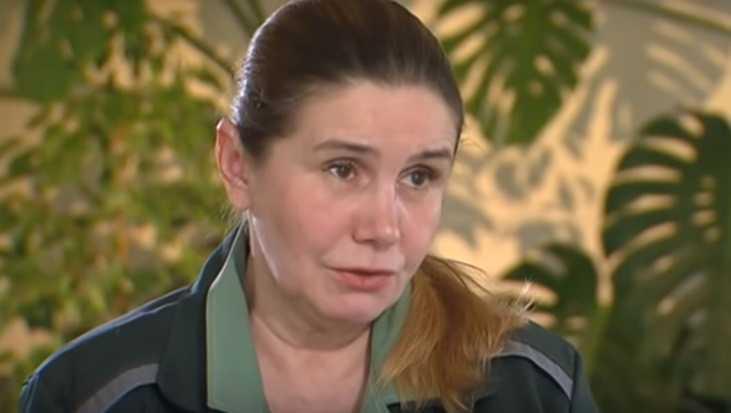 Осуждённая Ольга Король пообещала вернуть брянцам похищенные миллионы