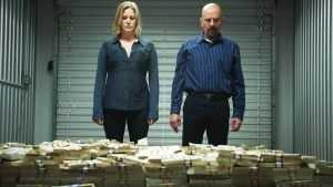 В Брянске супруги-предприниматели похитили 29 млн рублей в банках