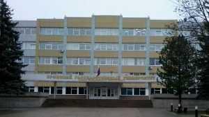 Физикам Брянского госуниверситета выделили грант в 12 млн рублей