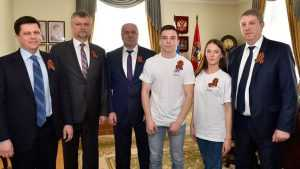 В Брянске обсудили переход на цифровое телевещание
